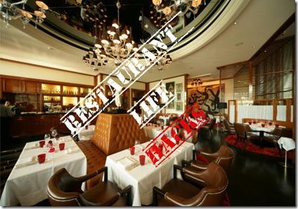 restaurant44